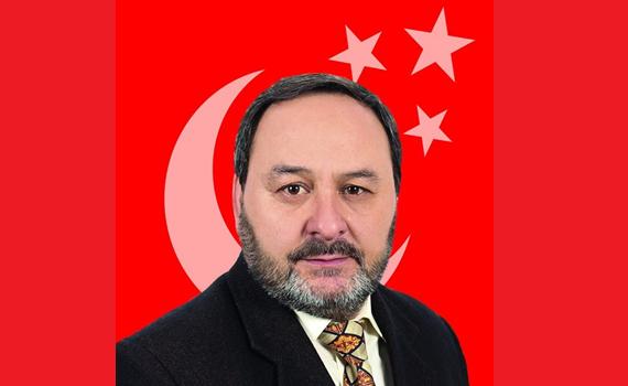 SAADET PARTİSİNDEN SERT ELEŞTİRİLER
