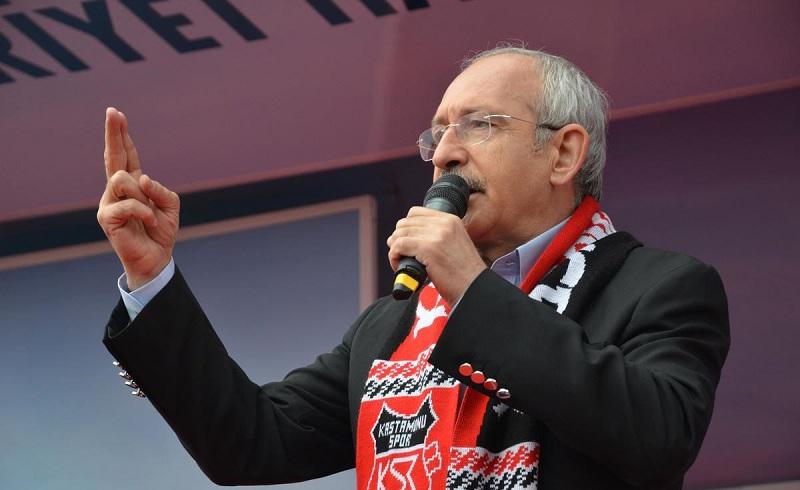 kemal kılıçdaroğlu (2)