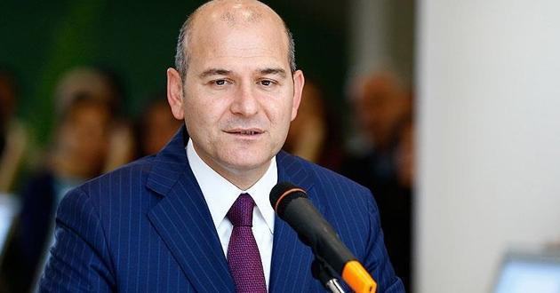 ÇORUM'DAKİ RADAR TUZAĞI SONA ERDİ!