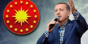 CUMHURBAŞKANI ÇORUM'A GELİYOR
