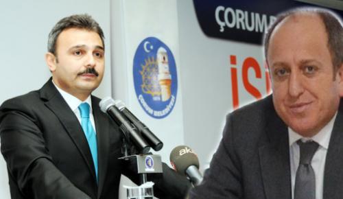 """KÜLCÜ'DEN """"YENİ DÖNEM"""" VURGUSU"""