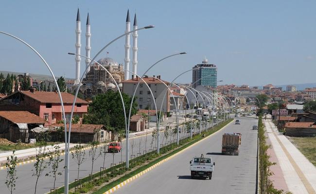 adnan türkoğlu çorum (4)