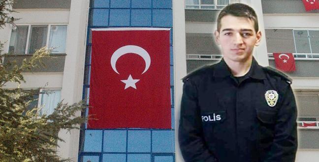 ÇORUMLU MEHMET TÜRKİYE'Yİ AĞLATTI
