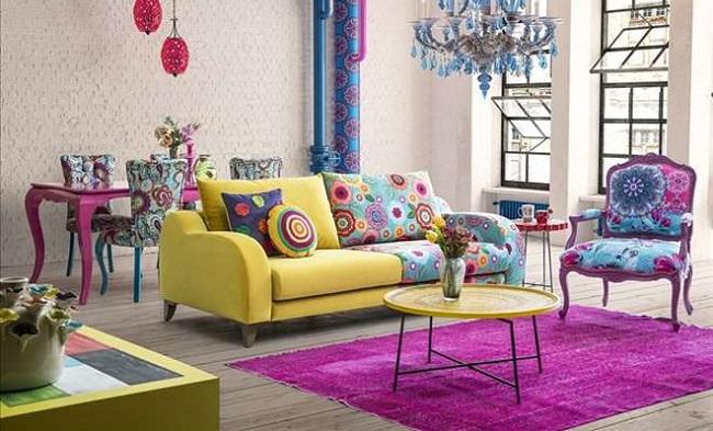 mobilya sektörü (2)