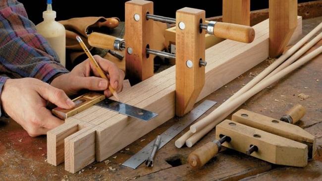 mobilya sektörü (3)