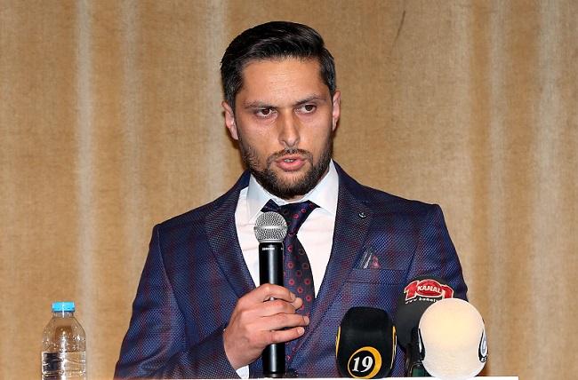 Gençlik Komisyonu Başkanı Mustafa Yıldız