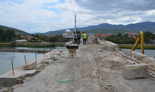 koyunbaba köprüsü osmancık (5)