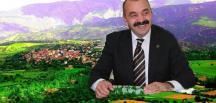ORTAKÖY'E TOKİ MÜJDESİ
