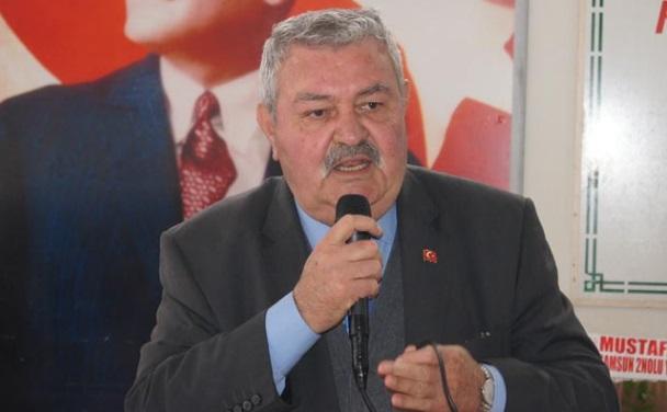 Adnan Türkoğlu