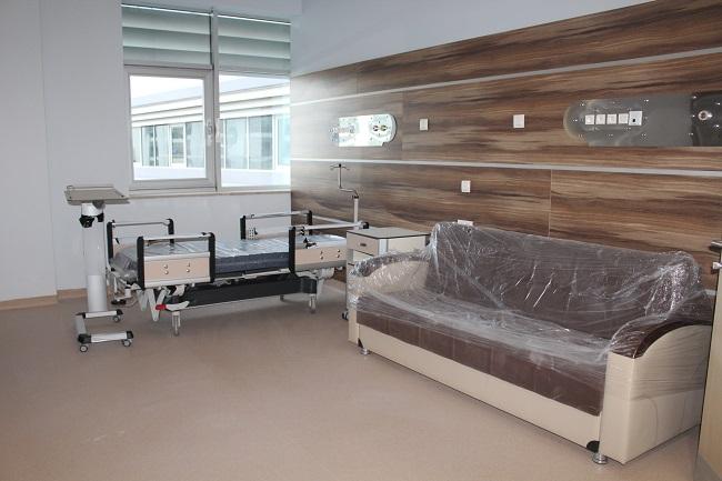 çorum hastane (1)