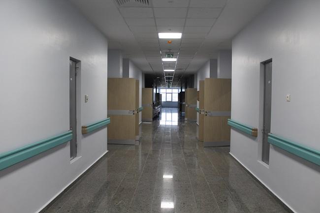 çorum hastane (5)