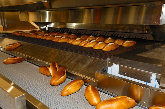 ekmek (1)