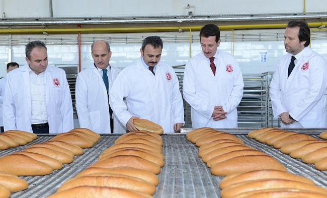 halk ekmek fabrikası çorum (18)