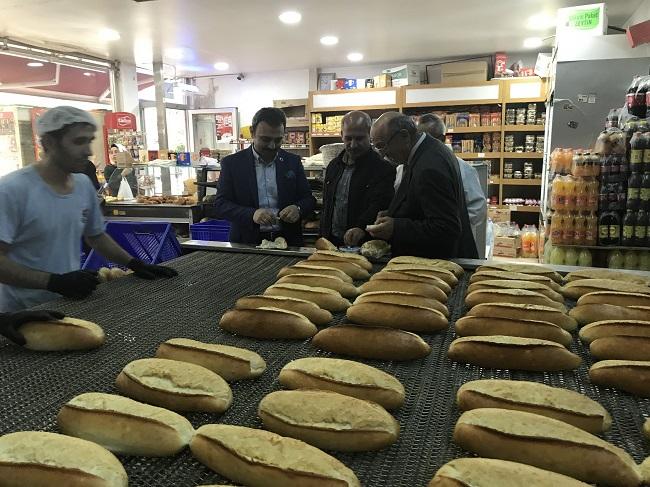 halk ekmek fabrikası çorum (5)