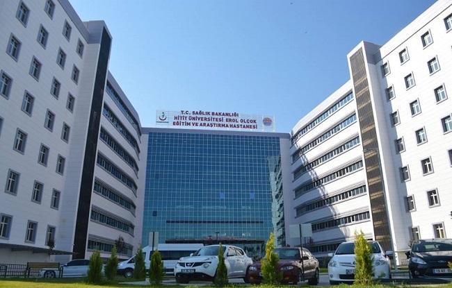 hastane çorum (2)
