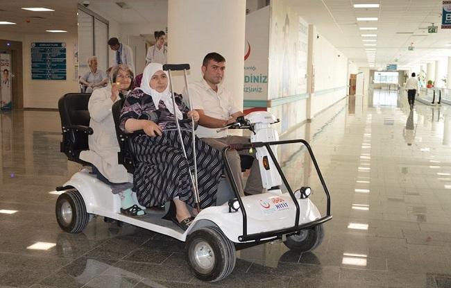 hastane çorum (3)