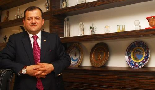 TSO MECLİS ADAYLARI BELLİ OLDU!