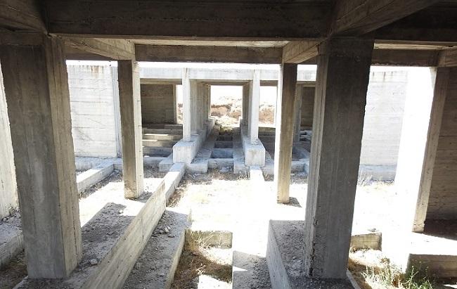 çorum havaalanı inşaatı (4)