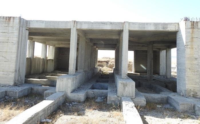 çorum havaalanı inşaatı (5)