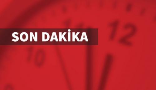 ÇAĞRI EĞİTİM VAKFI'NDAN SERT TEPKİ