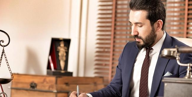 AK PARTİ'DE AKSOY'A ÖNEMLİ GÖREV
