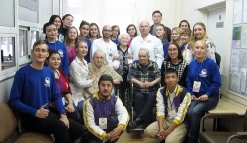 RUSYA'DA TÜRKİYE'Yİ GURURLA TEMSİL ETTİ