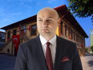 ÇORUMLU SEÇMEN MHP'Yİ İSTİYOR