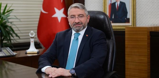 KALDIRIM İŞGALLERİ ÖNLENECEK